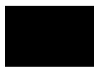 Hootowl Guest Ranch Logo